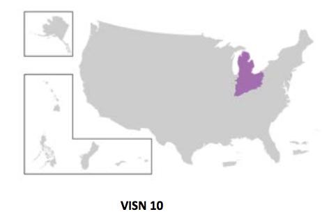 Michigan VISN 10 IDIA – ATI Group on oc map, vha map, lebanon va map, veterans affairs map, goog map, hampton va medical center map, foshan china map, vamc map, stp map, regions of america map, waco texas map, va hospital west los angeles map, hepatitis c prevalence united states map, rok map, pccc map, ma map,